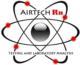 Airtech Radon Testing & Lab - Homestead Business Directory